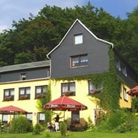 Landhotel Seifert Erzgebirge