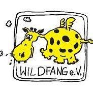 Wildfang e.V. - Freizeit mit Ideen