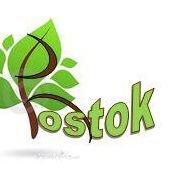"Russian Language school ""RostOK"" ( Newcastle upon Tyne)"
