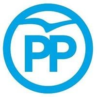 Partido Popular Burriana