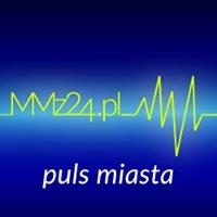 mmz24.pl