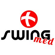 Swing-Med.pl