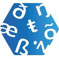 Radix Language Services