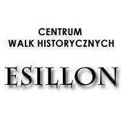 """Centrum Walk Historycznych """"Esillon"""""""