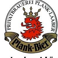 Plank Brauerei Gastwirtschaft