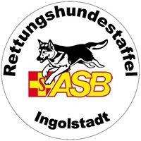 ASB Rettungshundestaffel Ingolstadt