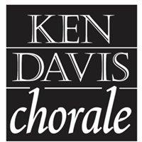 Ken Davis Chorale