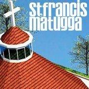 St. Francis Catholic Church Matugga