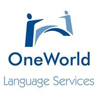 OneWorld Language Services
