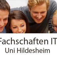 Fachschaften IT - Universität Hildesheim