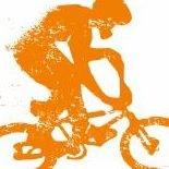 Technical Bikepark Thalheim/Erzgebirge