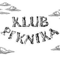 Klub Piknika