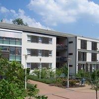ASB Seniorenheim Hummelshain