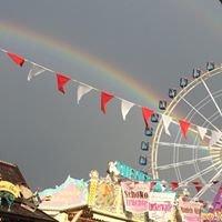 Nürnberger Volkfest