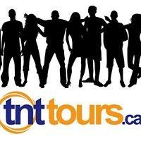 TNT Tours