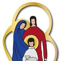 Stowarzyszenie Najświętszej Rodziny przy Zgromadzeniu Sióstr Nazaretanek