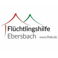 Flüchtlingshilfe Ebersbach