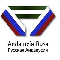 Andalucia Rusa Gestion S.L.