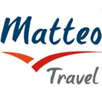 Matteo Travel - Biuro Podróży