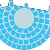 UN Association Würzburg - UNA