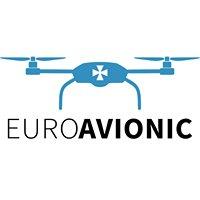 Team EUROAVIONIC