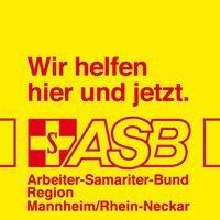 ASB Region Mannheim/Rhein-Neckar
