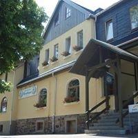 Gasthof und Pension Forsthaus