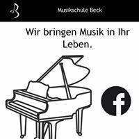 Musikschule Beck