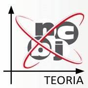 Zakład Fizyki Teoretycznej NCBJ