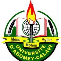 Universite D'Abomey-Calavi
