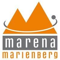 Marena Marienberg
