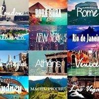 World Travel Agents