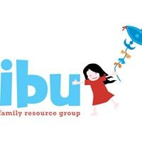 IBU Family Resource Group KL