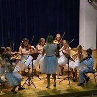 Fundacja Wspierania Edukacji Artystycznej