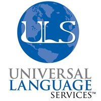 Universal Language Services Corp
