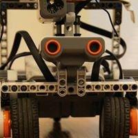 Inspirujące Staszicowe Koło Robotyki i Automatyki