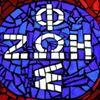 Ruch Światło-Życie w parafii św. Jakuba