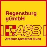 ASB Regensburg gGmbH