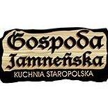 Gospoda Jamneńska. Nastrojowa Restauracja w Koszalinie.