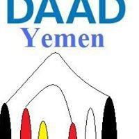 DAAD Yemen
