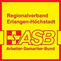 ASB Erlangen-Höchstadt