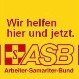 ASB Bildungszentrum Hessen