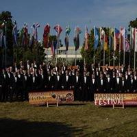 Harmonie Festival