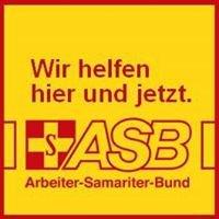 ASB Region Ulm, Alb-Donau, Heidenheim, Aalen