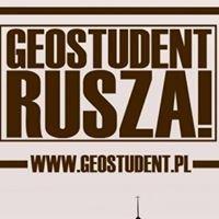 geoStudent