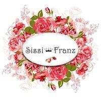 Sissi & Franz Trachtenmode