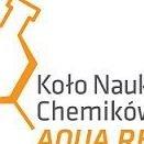 Koło naukowe chemików UŚ