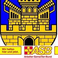 ASB Ortsverbände Boizenburg/Grabow e.V