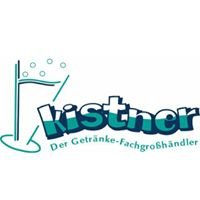 Getränke Kistner Forchheim
