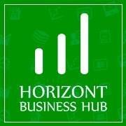 Horizont Business Hub